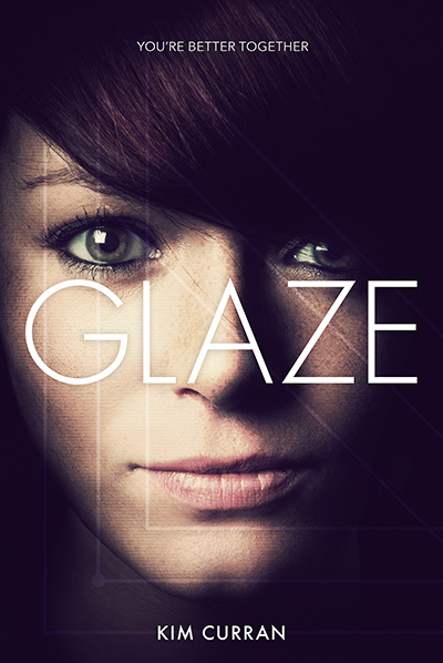 GLAZE_New_Finalsm