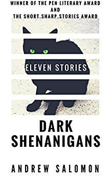 Dark Shenanigans