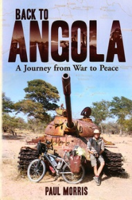 csm_back-to-angola-paul-morris-9781770225510_b4476b32d6