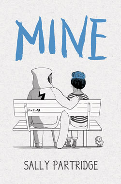 Mine-cover-web