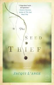 the-seed-thief1