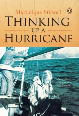 Thinking Up a Hurricane HR_0