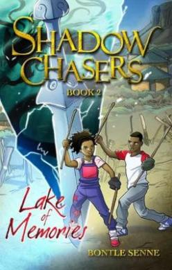 Shadow-Chasers-Book-2-by-Bontle-Senne