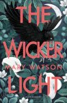The wickerlight