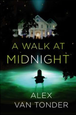 A-Walk-at-Midnight-by-Alex-Van-Tonder