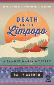 Death on the Limpopo