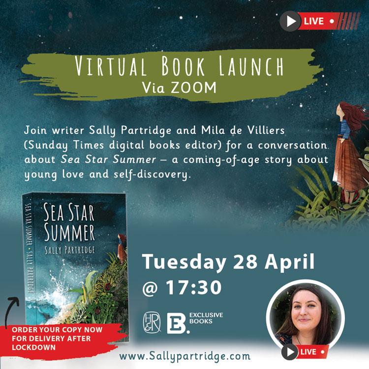 Sea-Star-Sumer_Virtual-launch_2