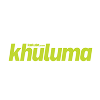 Khuluma
