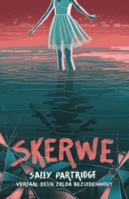 Skerwe