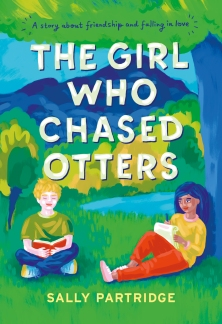 1-Modjaji books-The Girl Who Chased Otters-Cover-Front